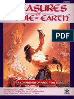 ICE 8006 - Treasures of Middle Earth.pdf