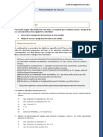 tema6n.pdf