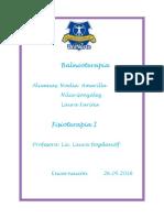 Balneoterapia portada sub.docx