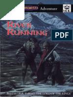 ICE 8114 - River Running.pdf