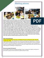 LS.Fayrouz.Making Pizza.3.518.docx