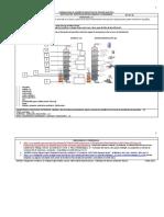 Identificacion de Graficas y Diagramas-7