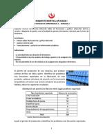 ma469_actividad_aprendizaje2_sem1.solución.pdf