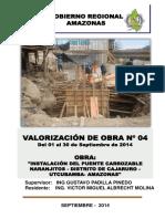 CARATULA VAL.04 (1)