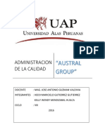 Austral-group.docx