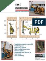 Bolter-77.pdf