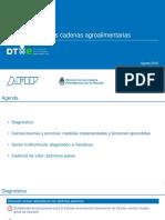 Presentación Conjunta_Agosto 2018_vf 2