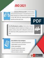 Peru_rumbo_al_Bicentenario_2021.pdf