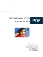 García-Juez-López-Miguel-Santamaría-Salas.pdf