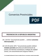 PROVINCIAS - TRATADOS.ppt