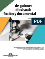 guion_web.pdf