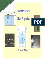 Fluid properties.pdf