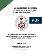 Reglamento Pp Actualzado 13.06.18