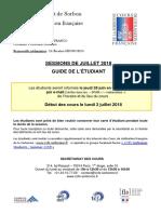 guidebilingueetudiantjuillet2018