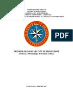 ActividadGestionEstrategica def mio.docx