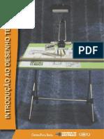 MECANICA VOL06 PRINCIPIO DE DESENHO TECNICO CAD E METROLOGIA.pdf