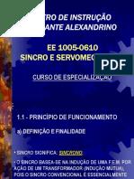 EE-1005-0610 SINCRO E SERVOMECANISMO.pps.ppt