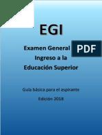 guia_superior.pdf