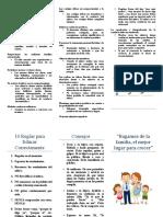 TRIPTICO PAUTAS DE CRIANZA carta.doc