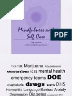 mindfulnessjohnston.pdf