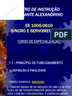 EE-1005-0610 SINCRO E SERVOMECANISMO.pps.ppt