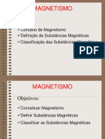 MAGNETISMO  1002-----------COMPLETO.ppt