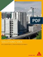 fr_sika_pole_grands_projets.pdf