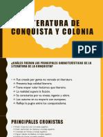 literatura de conquista y colonia.pptx