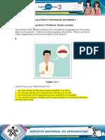 kupdf.net_evidence-expressing-advice-aa2-juan.pdf