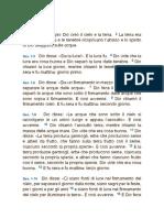 Biblia italiano Ge 1-4.pdf