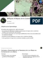 session1-AdvSAR (Spanish).pdf