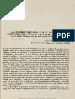 La_cuestin_regional_en_el_proceso_de_gestacin_del_estado_nacional_argentino_Algunos_problemas_de_interpretacin.pdf