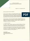 En seis meses Colombia se retira de Unasur, anunció el Presidente Iván Duque