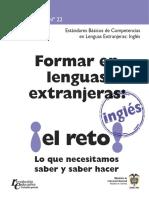 articles-115174_archivo_pdf ESTANDARES MEN.pdf