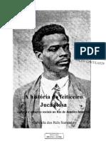 Sampaio_GabrieladosReis_D.pdf
