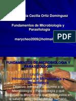 Unidad 1 Microbiologia y Parasitologia Clase vista.pdf