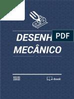 11009449.pdf