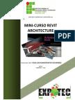 apostila REVIT Expotec2011.pdf