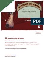 11. armonia en capas - version reducida para imprimir [www.pedrobellora.com.ar].pdf