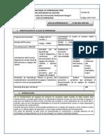 Guia_de_aprendizaje-Verificar- y Diagnodticar Fallas y Defectos .Ok(1)(1)