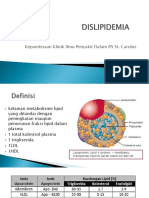 dislipid copy.pptx