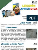 LA Felipe Castro.pdf