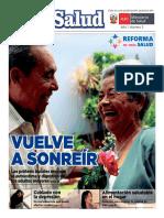 Mas Salud 03