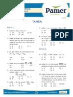 Tarea_Arit_Sem_4-1.pdf