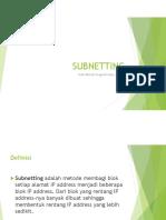 295377763-Materi-Subnetting.pdf