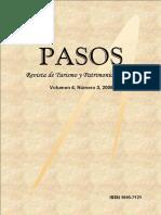 Ocio y tiempo libre.pdf
