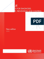 Dengue guidelines for diagnosis, treatment, prevention and control 2009 New edition - WHO .pdf