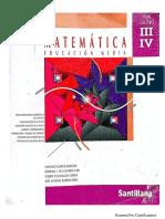 375864516-Matema-tica-ensen-anza-media-plan-electivo-lll-y-lV-Santillana-pdf.pdf
