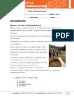 PRUEBA_SUMATIVA_LENGUAJE_6BASICO_NOVIEMBRE_2013 (1).docx