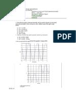 2  Tarea 2   Señales periódicas.doc